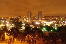 Tijuana2007.PNG