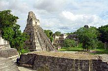 Tikal Giaguaro.jpg