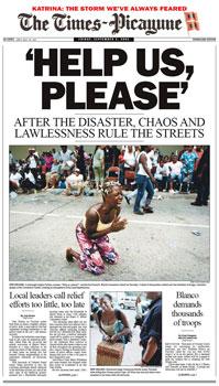 Times-Picayne2-Sept-2005.jpg