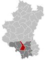 Tintigny Luxembourg Belgium Map.png
