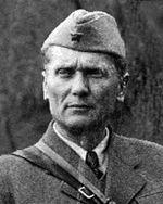 Tito in Partisan uniform.jpg