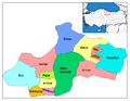 Tokat districts.png