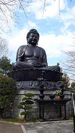 Tokyo daibutsu.JPG
