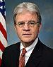 Tom Coburn official portrait 112th Congress.jpg