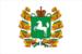 TomskOblastFlag.png