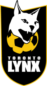 TorontoLynx.png