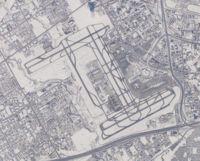 TorontoPearsonArptAerial.jpg