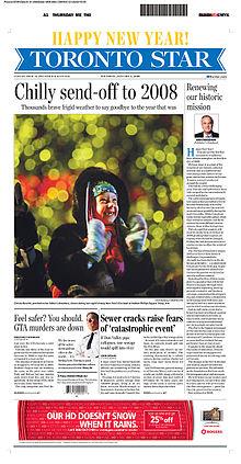 Toronto Star frontpage.jpg