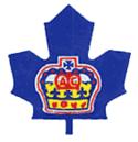 Toronto marlboros.png