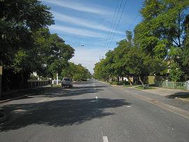 Torrens road, alberton.jpg