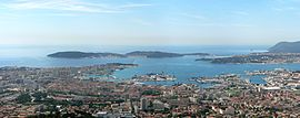 Toulon Faron3 P1440701-P1440708.jpg
