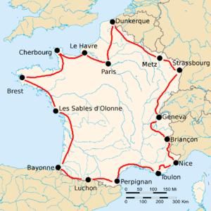 Tour de France 1922.png