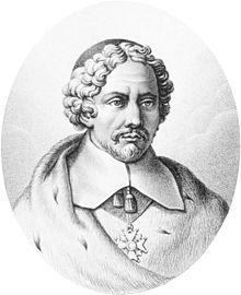 Tournefort Joseph Pitton de 1656-1708.jpg