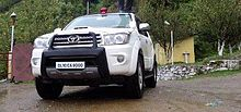 ToyotaFortunerDelhi.jpg