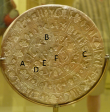Tracs disque phaistos face B.png