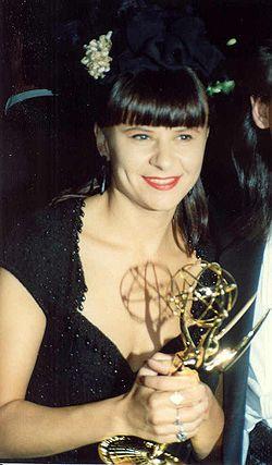 Tracy Ullman (1989).jpg