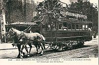 Tramway hypomobile CGO.JPG