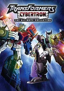 Transformers Cyberton DVD cover art.jpg