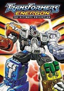 Transformers Energon DVD cover art.jpg