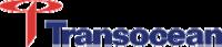 Transocean Logo.png