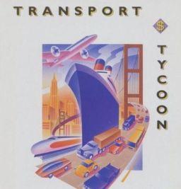 Transport Tycoon Coverart.jpg
