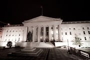 Treasury departement.jpg