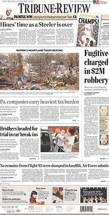 Tribune-Review front page.jpg