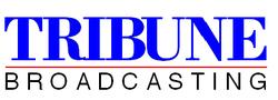 Tribune Broadcasting.PNG