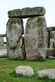Ver el portal sobre Prehistoria