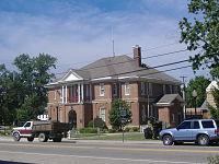 Trimble County Courthouse Kentucky.JPG