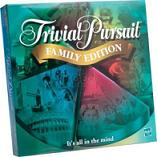 Trivialpursuit.jpg