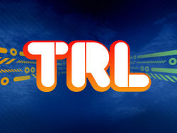 Trl titlecard.jpg