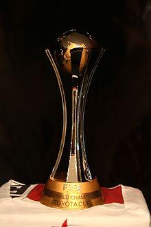 Trofeu SPFC - Mundial2005 01.jpg