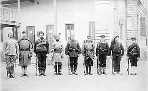 Troops of the Eight nations alliance 1900.jpg