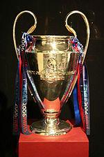 TrophyChampionsLeagueParis.jpg