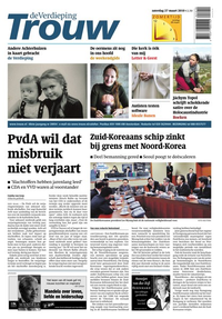 Trouw front page 2010-03-27.png
