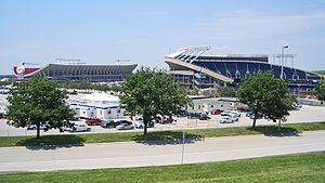 Truman Sports Complex.jpg