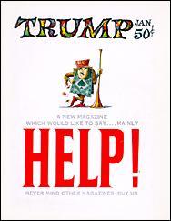 Trump1.jpg
