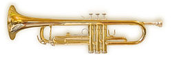 Trumpet 1.jpg