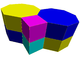 Truncated square prismatic honeycomb.png