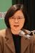 Tsai-Candidate-Cropped.png