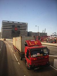 Tsing Kwai Highway 青葵公路 s.jpg