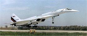 Tu-144.jpg
