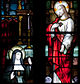 Tuam Cathedral of the Assumption Sacred Heart Detail 2009 09 14.jpg