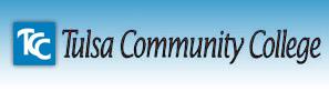 Tulsa-logo2.png