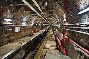 Tunel Istanbul 2011.jpg