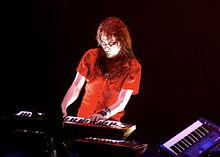 Tuomas-Holopainen-keyboards1.JPG