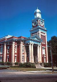 Turner County Georgia Courthouse.jpg
