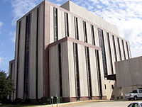 Tuscaloosa Court House.jpg