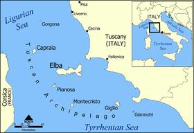 Tuscan archipelago.png